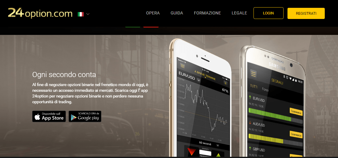 24option-poiattaforma-di-trading-mobile