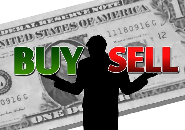 Le tipologie di stop nel forex