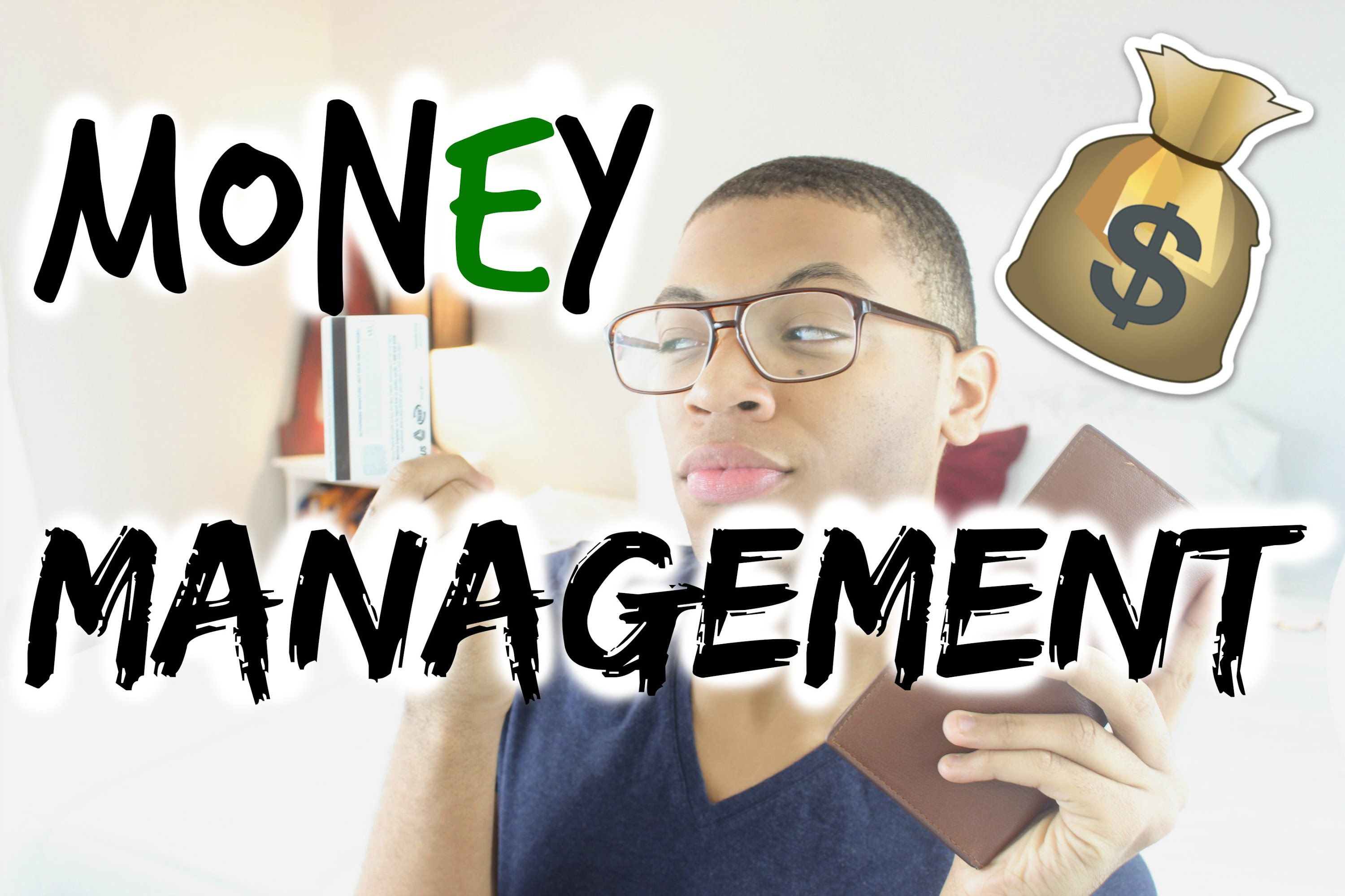 Money-Management-diversificazione