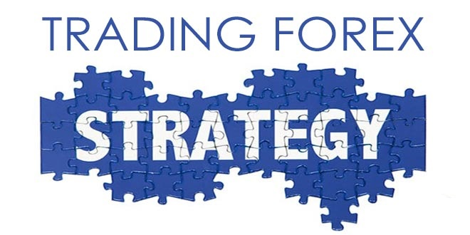 strategie-trading-forex