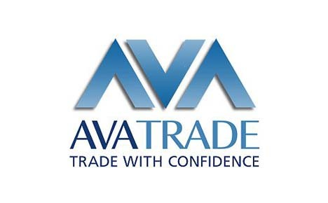Forex avafx it