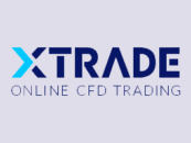 Xtrade: recensione e opinioni – Trading Online FOREX & CFD