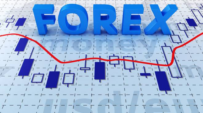 Forex christmas trading hours 2017