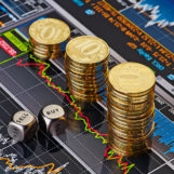 Forex Euro, Dollaro e Sterlina: pochi movimenti in settimana