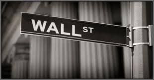 wall_street_news