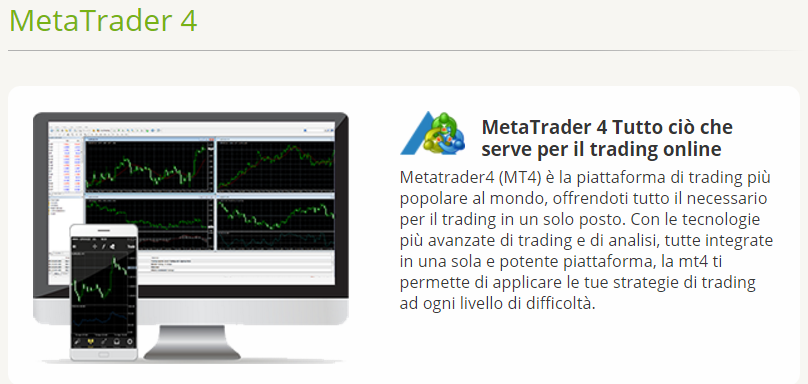 avatrade-piattaforma-trading-mt4