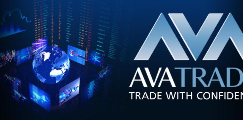 Trading sull'azionario con AvaTrade / AVAfx