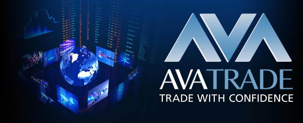 AvaTrade: recensione e opinioni sul broker Forex