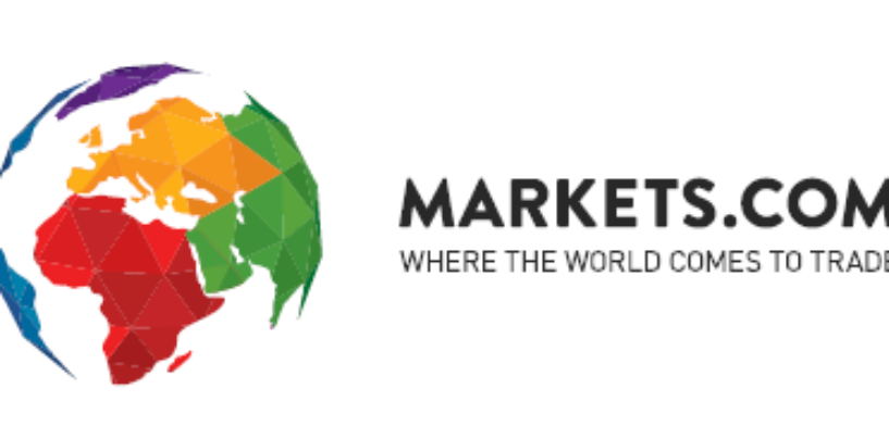 Markets.com truffa? Opinioni, recensioni e demo Trading