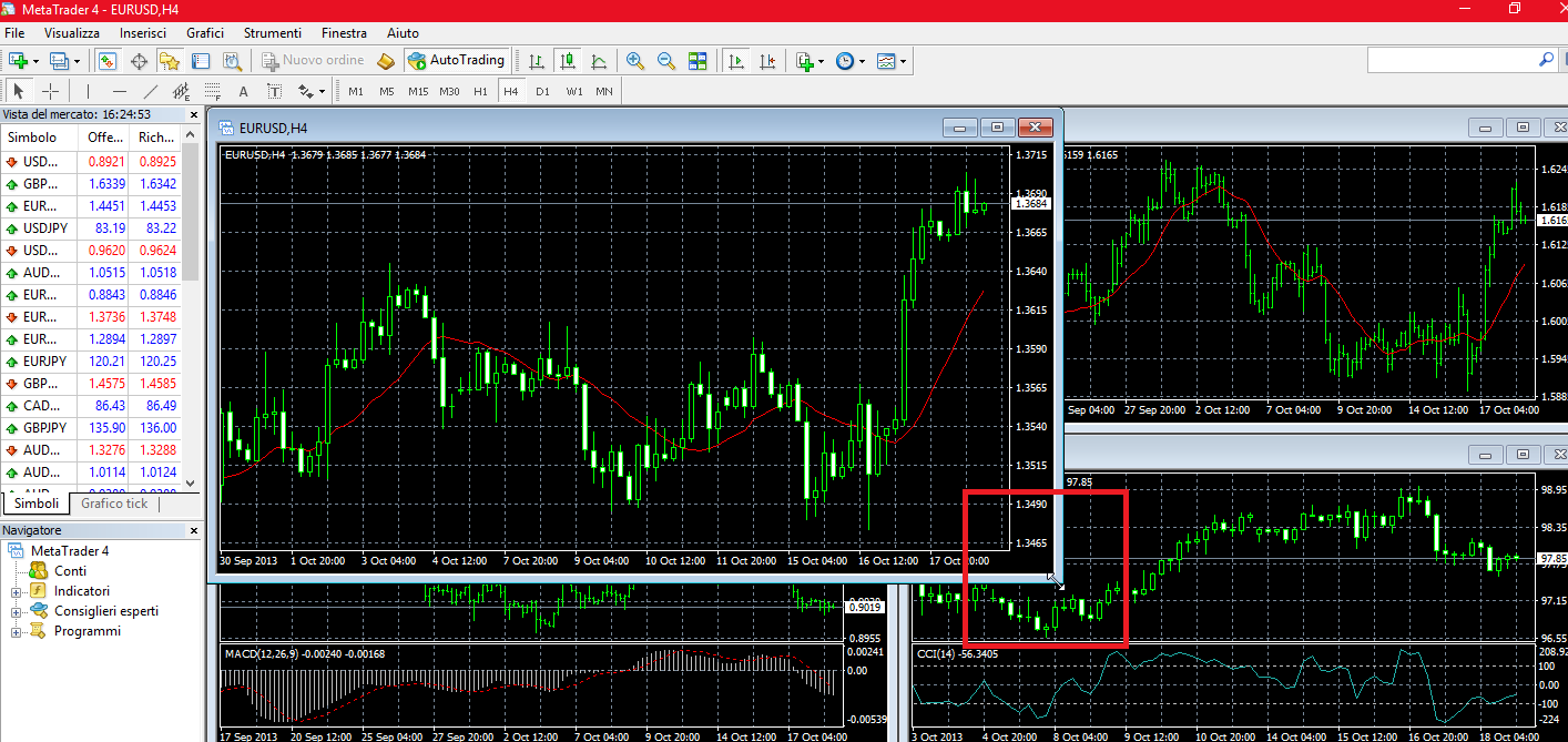 binary options buddy free download