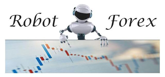 trading-automatico forex