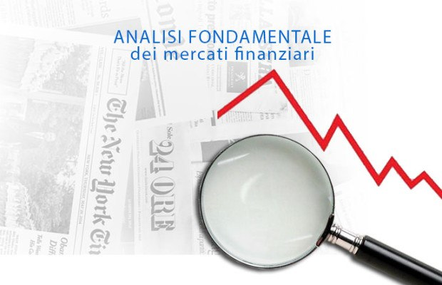 Scalping ed analisi fondamentale