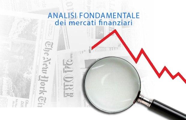 Scalping ed analisi fondamentale