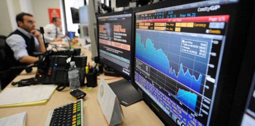 Avvantaggiarsi degli interventi delle banche centrali – parte (2/2)