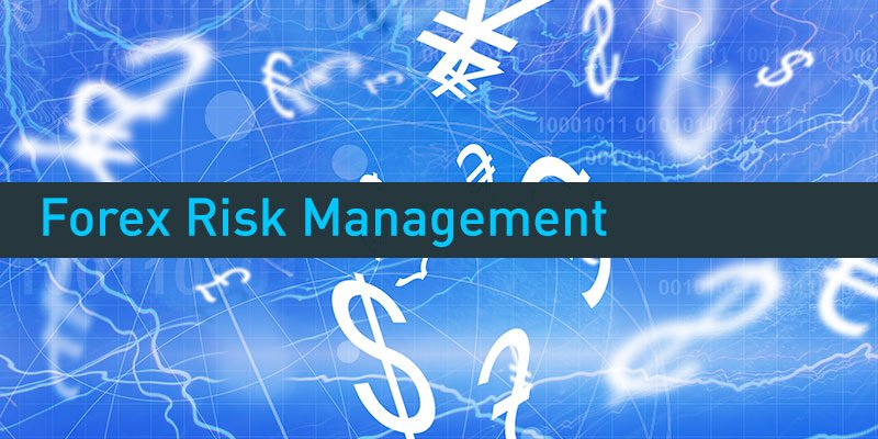 Forex-risk-management