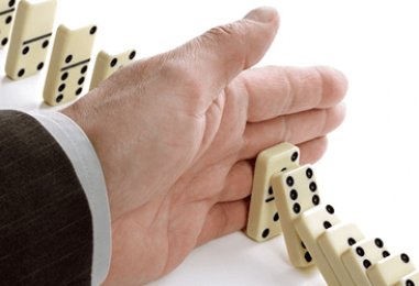 Forex trading, come investire se la crisi dovesse esplodere