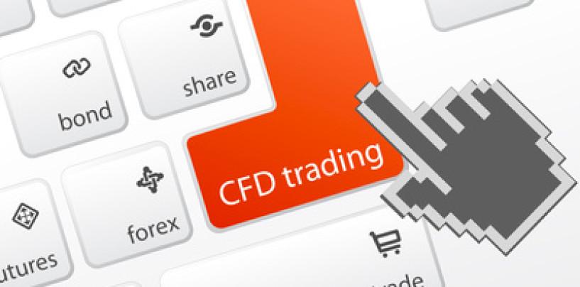 Cosa specifica un sistema per il CFD