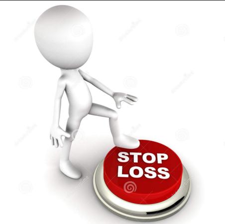 cfd-stop-loss