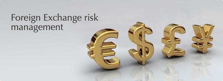 Come Gestire il Rischio nel Forex Trading?