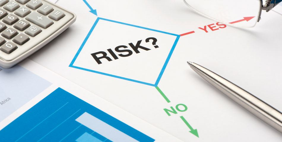 Perché è importante il risk managenet?