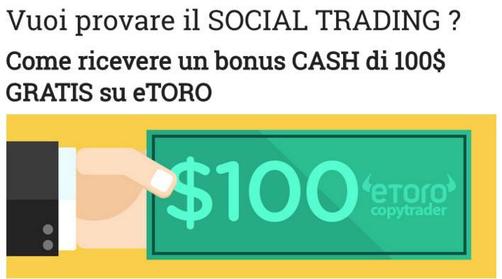etoro-social-trading-bonus