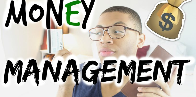 Investire nel forex: money management