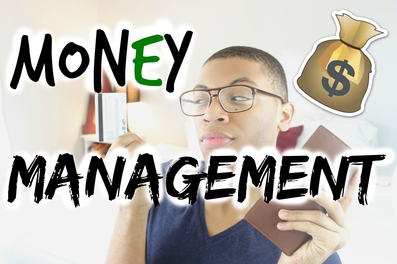 Money-Management-diversificazione