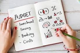 Money-Management scrivere i propri errori