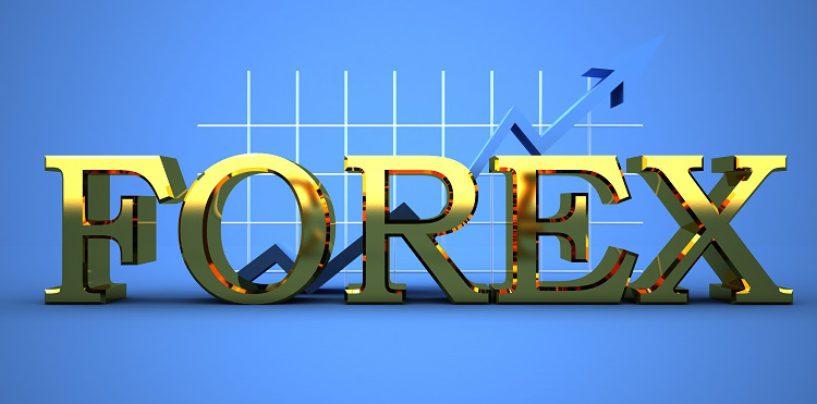 Cos'è il Forex ? Iniziare a investire e fare trading sul Forex [Guida completa]