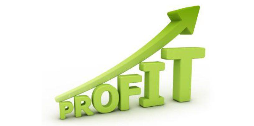 Investire con la leva sul Forex