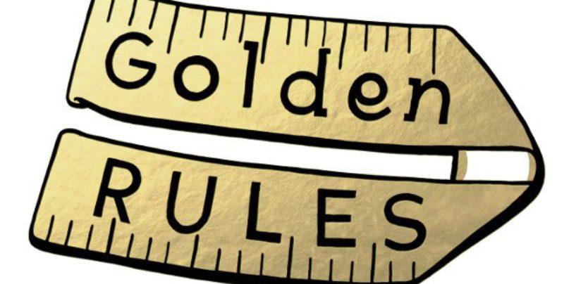 Come guadagnare in borsa: la regola d'oro