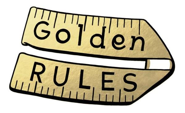 Come guadagnare in borsa. la regola d'oro