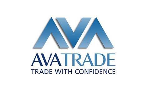 avatrade_logo
