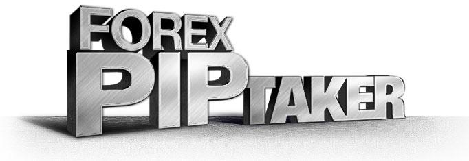 pip-forex