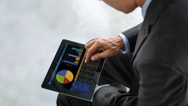 trading-online-come iniziare