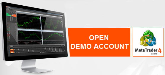 trading-online-demo-account