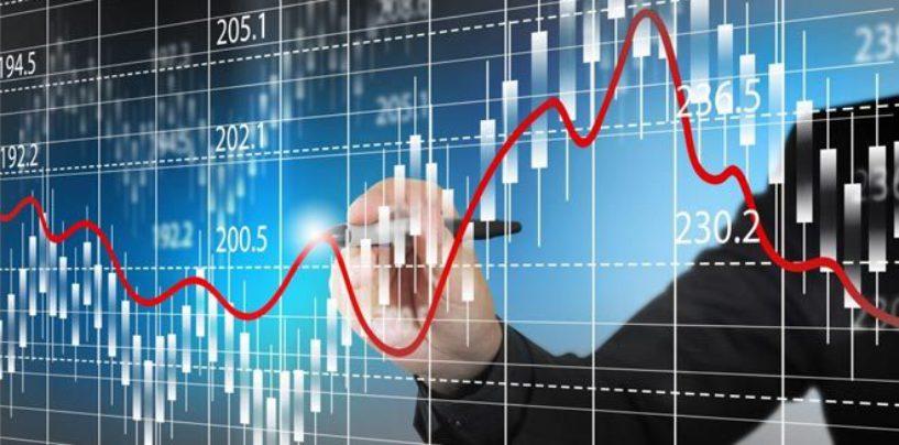 Forex trading: capire il mercato seguendo i volumi di scambio