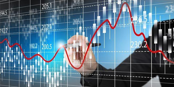Forex trading capire il mercato seguendo i volumi di scambio