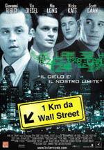 1kmdawallstreet