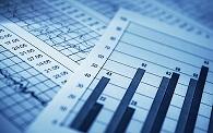 Finanza_modelli