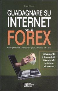 Guadagnare__su_internet_con_il_forex