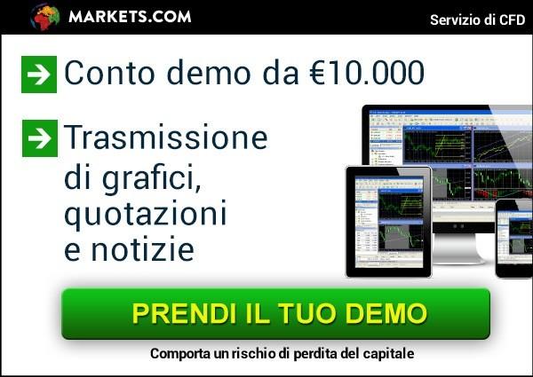 Markets-Demo-Gratuito