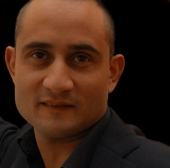 Massimo_Mereghetti