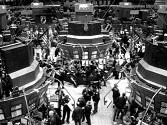 aforismi-economia-forex