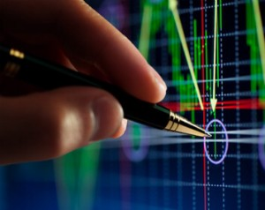 Come guadagnare con il Forex: strategie e spunti