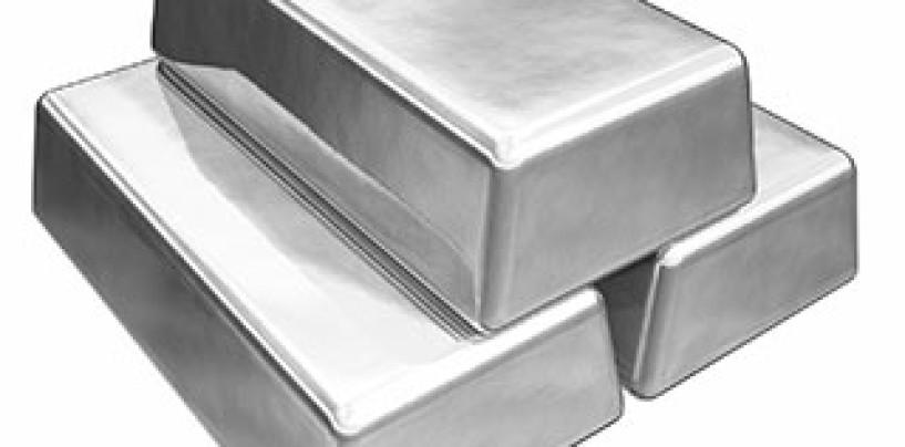 Trading sull'Argento, può rimpiazzare l'Oro?
