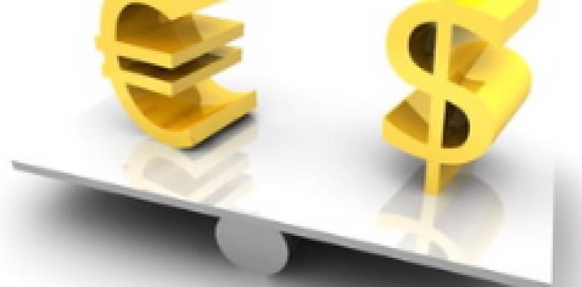 2 strategie forex per ottenere guadagni con l'euro dollaro