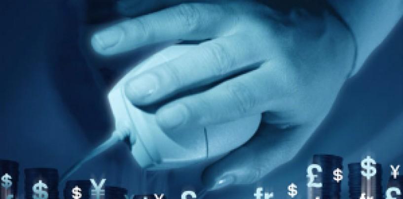 Il segreto del trading online: tagliare le perdite