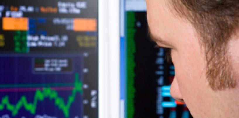 """Segue """"I securities derivatives"""""""