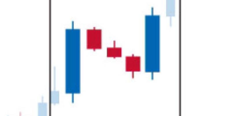Grafico candlestick: come interpretarlo